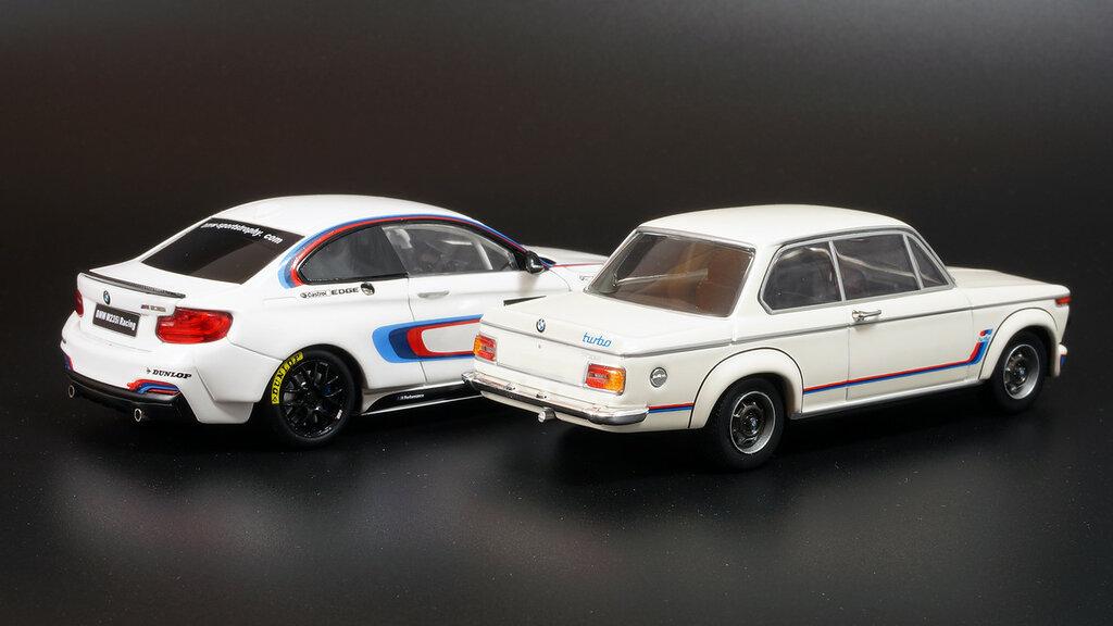 BMW_2002_M2_07.jpg