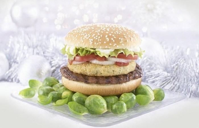 Если попросить назвать любого человека самый омерзительный овощ, многие сразу вспомнят брюссельскую