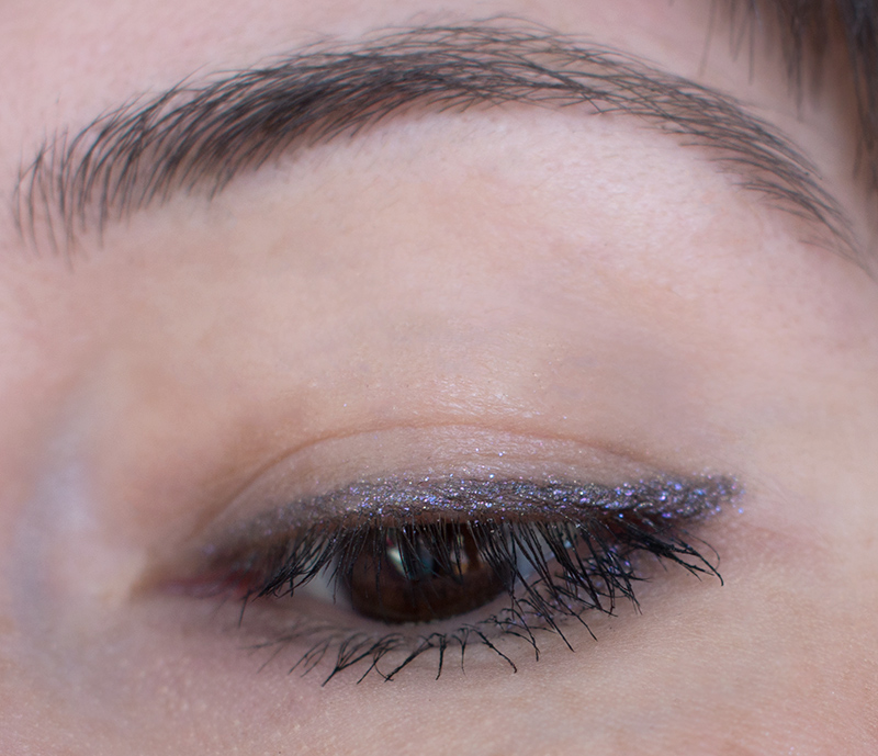 тушь-mac-in-extreme-dimension-lash-urban-decay-карандаши-для-контура-глаз-24-7-glide-on-eye-pencil-delinquent-ether-review-swatch-отзыв8.jpg