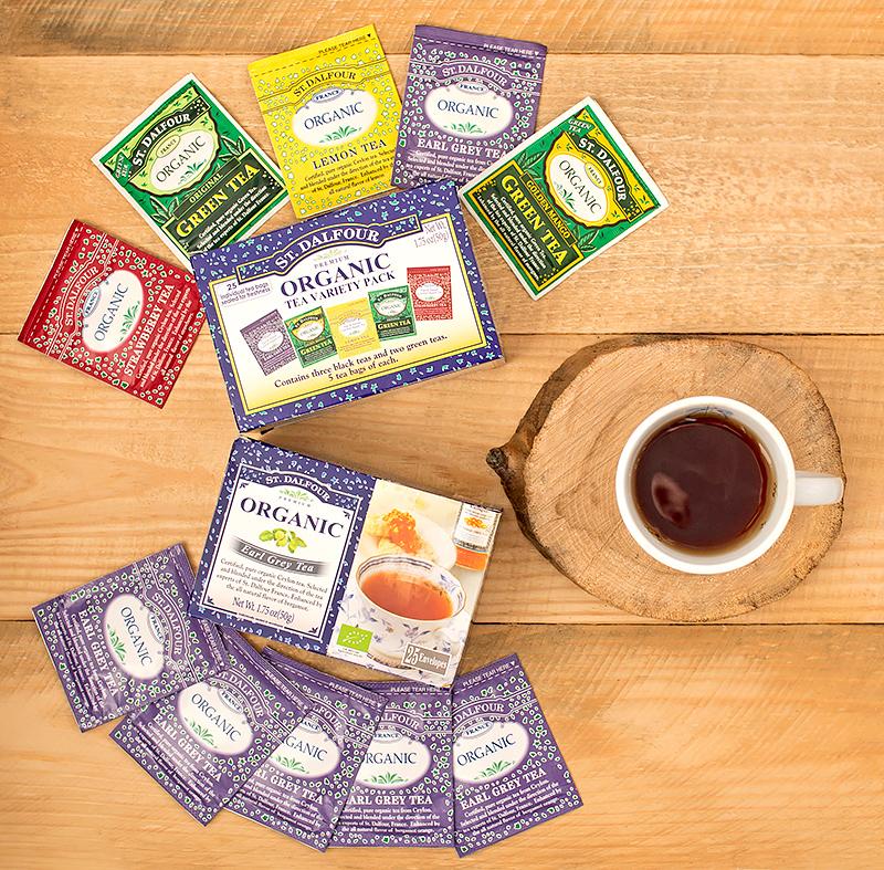 чай-stdalfour-iherb-edgardio-chilini-kenya-книги-об-актреском-мастерстве-отзыв-скидка2.jpg