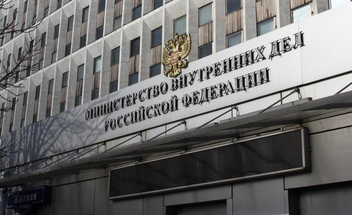 Бывшим руководителям ФМС иФСКН ненашлось места вруководстве МВД