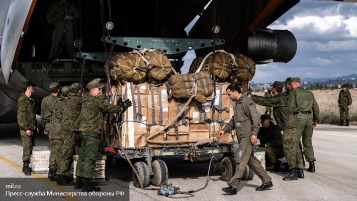 Военные В.Путина иАсада убили 58 мирных граждан Сирии