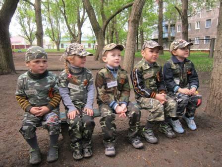 Украина предложила ДНР иЛНР обмен пленными поформуле 25 на50