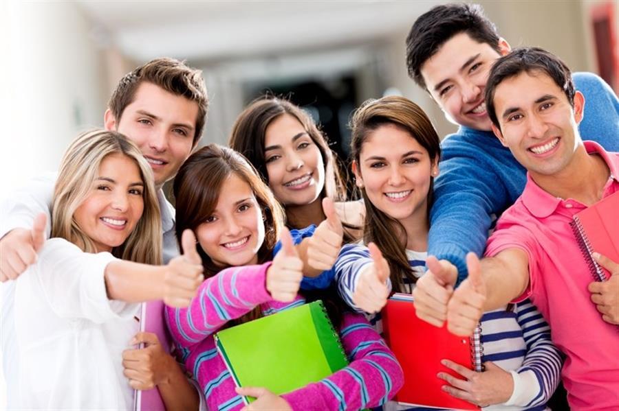 Форум «Российская студенческая неделя» стартовал повсей стране