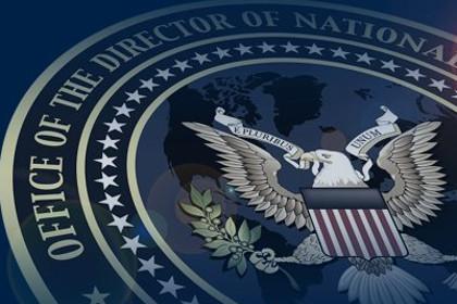 Захарова прокомментировала сообщения изсоедененных штатов о«кибератаке» впроцессе выборов