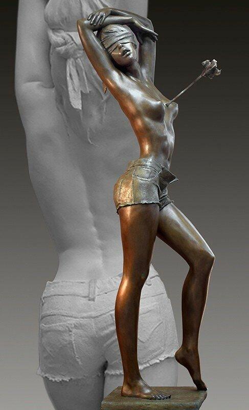 Le-Nantec-Sainte-Cherie-Bronze.jpg