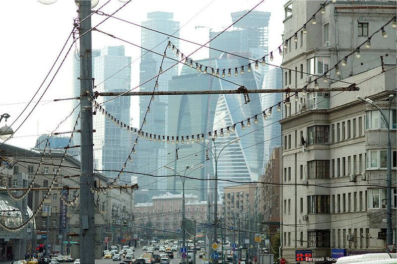 31. Москва Сити. 15.08.14.01...jpg