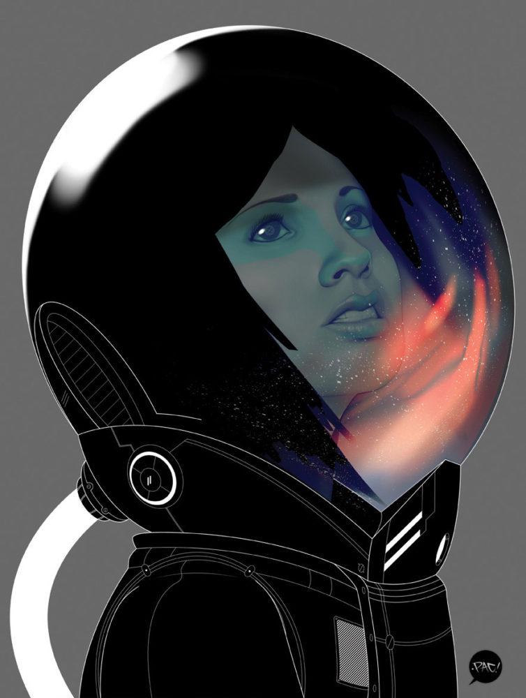 Illustrations by Francisco Perez