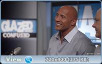 Игроки / Футболисты / Ballers - Полный 2 сезон [2016, HDTVRip | HDTV 720p] (Amedia)