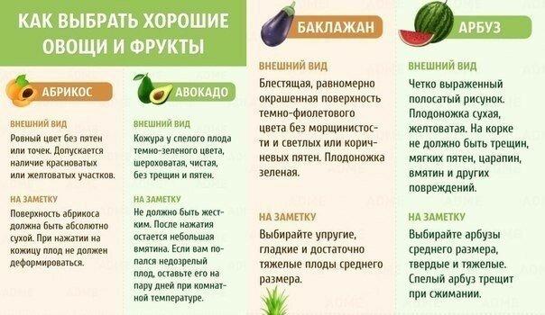 https://img-fotki.yandex.ru/get/41340/60534595.137b/0_19a3d0_ee5829a8_XL.jpg