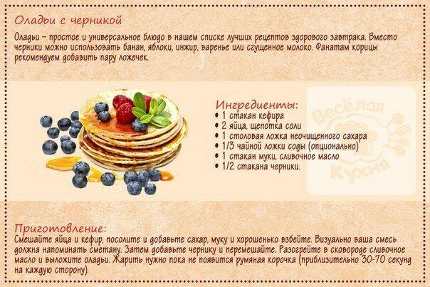 https://img-fotki.yandex.ru/get/41340/60534595.137b/0_19a3d5_b8e60fde_XL.jpg