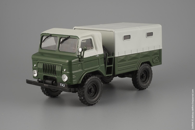 ГАЗ-62А-01.jpg