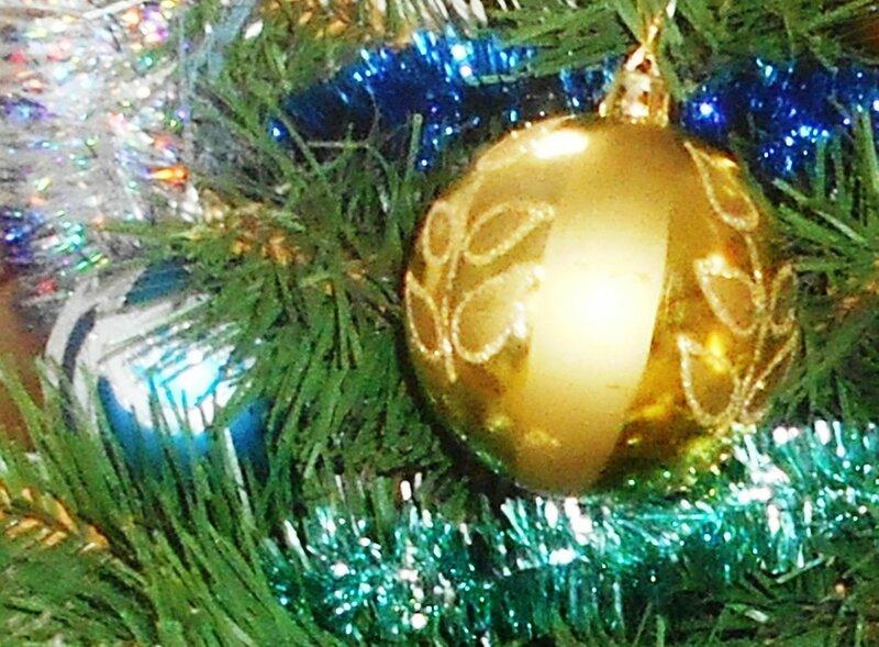 Новогоднее настроение (4).JPG