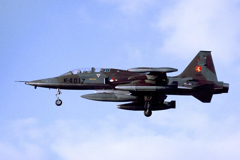 nf-5b-k-4017_24535404479_o.jpg