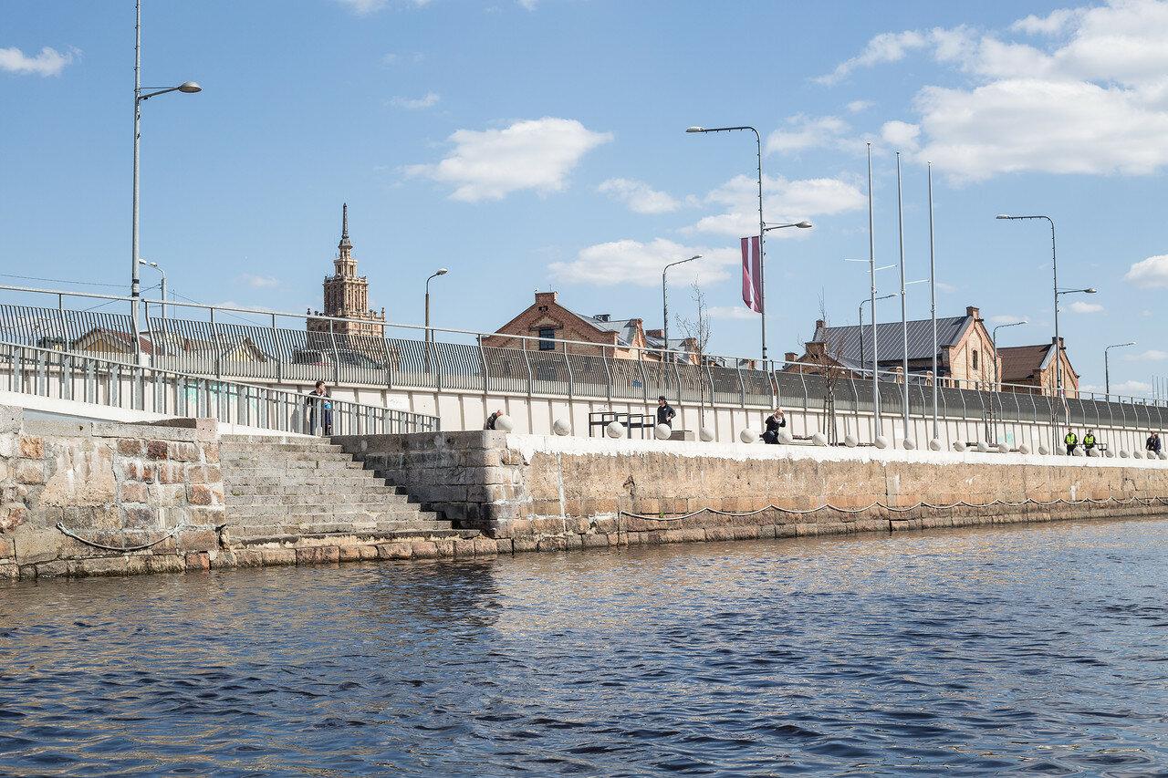 Riga-may-2016-38.jpg