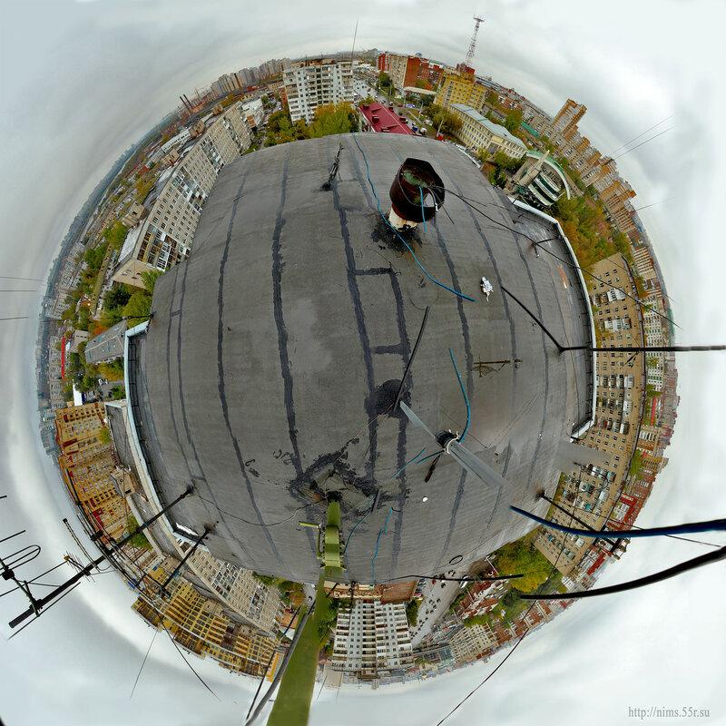 globus-omska2.jpg