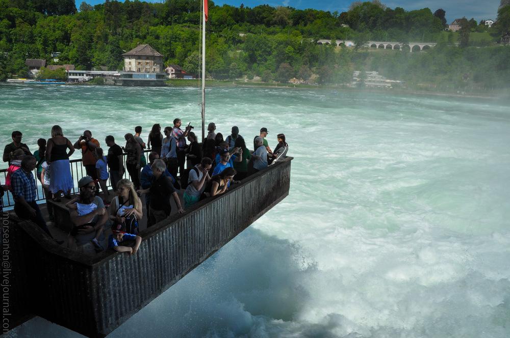 Wasserfall-(8).jpg