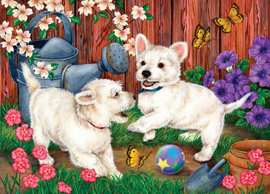 обращаюсь цветные картинки собак и кошек торт для вашего