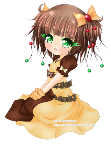 _at_with_oce3d__chibi_chocolate_princess_by_chieriasuka-d5h6ti9.png