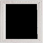 martad_WhiteForest_el(50).png
