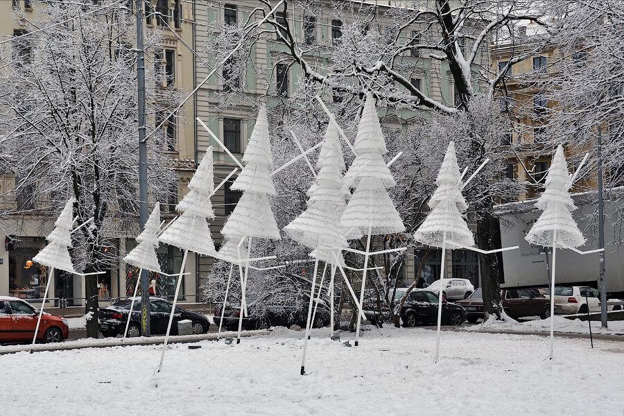 http://img-fotki.yandex.ru/get/4135/118405408.11b/0_90613_591bd71e_XXL.jpg