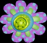 Flergs_LoveBloomsHere_Bits_Flower3c.png