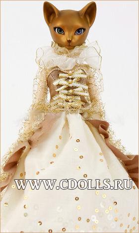 http://img-fotki.yandex.ru/get/4135/119583940.11e/0_9afc3_348c4091_L.jpg