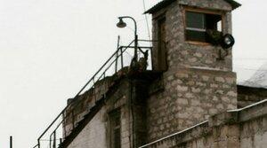 Насилие над заключёнными отныне уголовно наказуемое дело