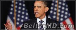 Барак Обама намерен провести миграционную реформу