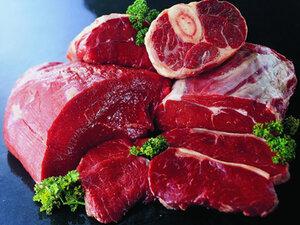 Молдаване будут есть мясо индийских буйволов