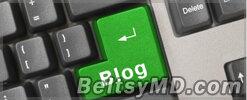 Живой журнал запускает сервис Онлайн-телевидение
