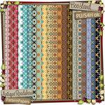 bld_antiqueroadshow_patternpapers.jpg