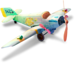 ldavi-wheretonowdreamer-starpostairplane1b.png