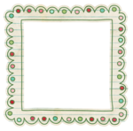 SP_SugarPlumDreams_Frames_Notepaper_Multi.png