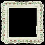 SP_SugarPlumDreams_Frames_Notepaper_Multi.png