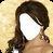 http://img-fotki.yandex.ru/get/4135/126019104.29/0_bdcb3_27f6edfe_XS.jpg