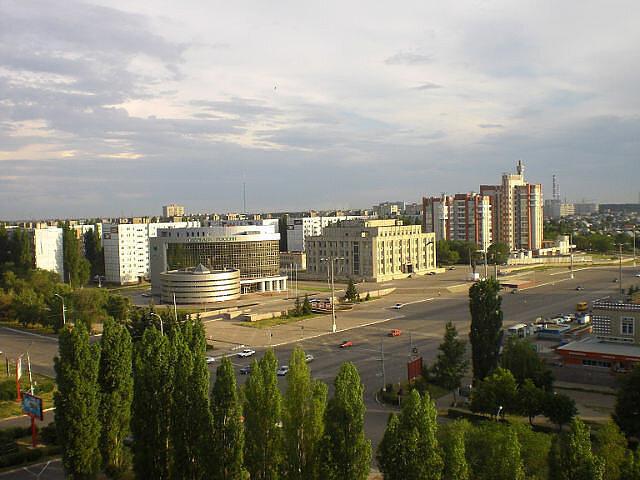 http://img-fotki.yandex.ru/get/4135/136258906.3/0_8d595_4605f502_XL.jpg