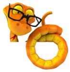 snakes 3d nv (15).png