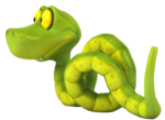 snakes 3d nv (20).png