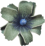 jsn_round4_mopb_flower4.png