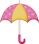 riverrose-AprilShowers-umbrella2.png
