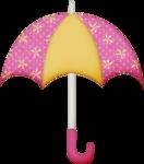 riverrose-AprilShowers-umbrella2.png