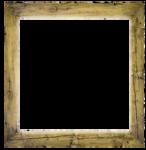 nb_vp_frame2.png