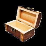 trunks, suitcases_сундуки,чемодан (11).png