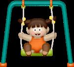 lliella_PlaygroundGals_swinggirl1a.png