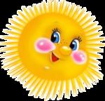 sun - симпатяга.png