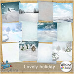 AD_Lovely_holiday_01.jpg