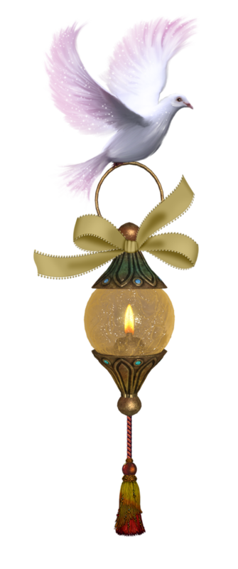 fantasy_lantern_3_by_collect_and_creat-d6qjahf.png