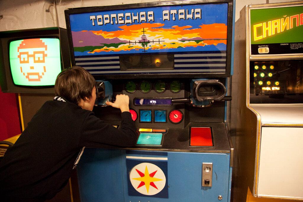 Последние Новости Игровые Автоматы