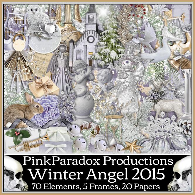 WinterAngel2015.png